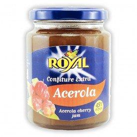 Confiture de Cerise Acérola...