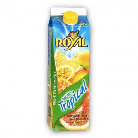 Nectar Tropical 1L